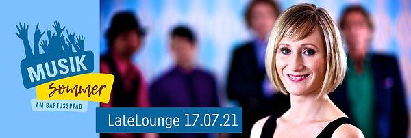 VA-Ticketshop-Banner Late-Lounge Klein.jpg