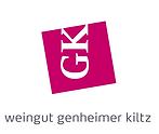 GK_Logo mit Schriftzug magenta.PNG
