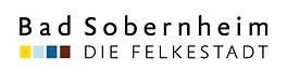 DieFelkestadt_Logo.png