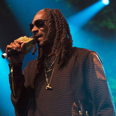 Snoop Dogg to Perform at DNC