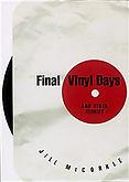 Final Vinyl.jpg