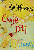 Crash Diet.jpg