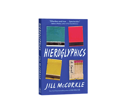 MCCORKLE_HIEROGLYPHICS_PBK_HR_rgb.png