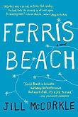 Ferris Beach.jpg