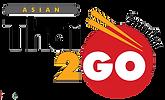 thai2gologo.png