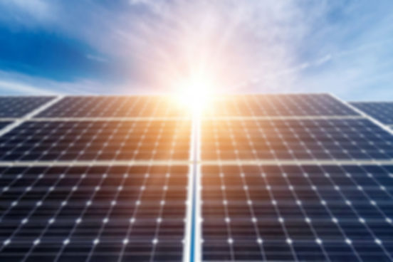 solar panel product.jpg