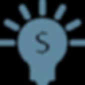 money bulb.png