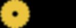 fs-logo2.png
