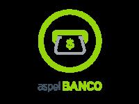 ban.banco.png