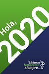 Hola2020.png
