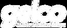 logo-gelco-web-blanco.png