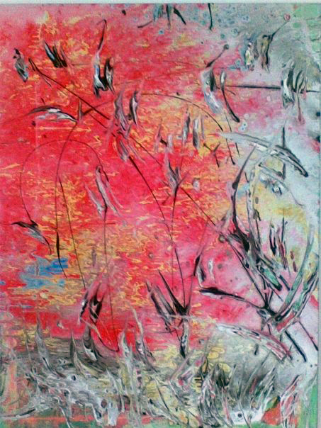 uccelli 50x70 - 2009.jpg