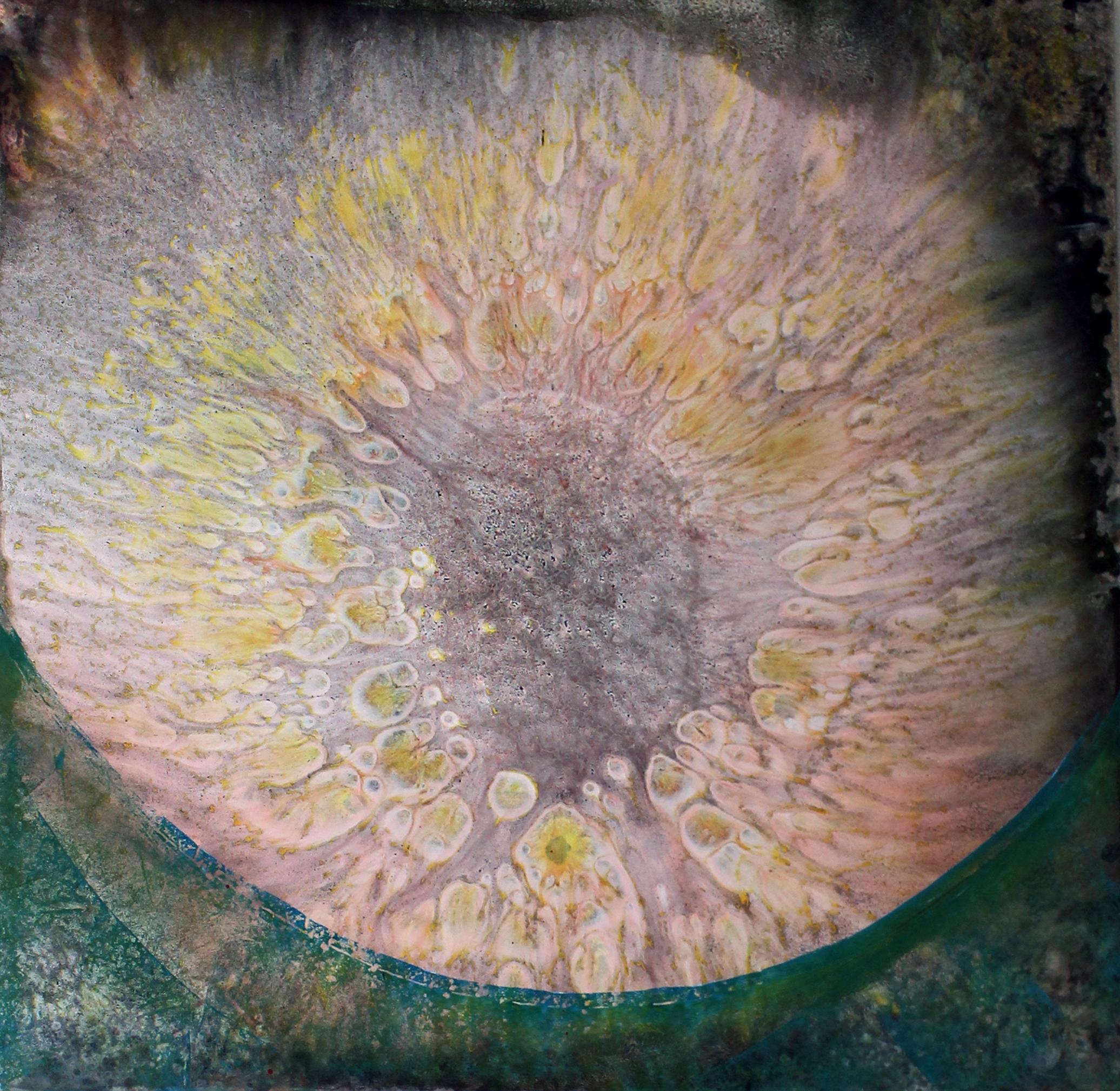 Sans titre 60x80-2012.jpg
