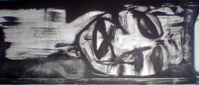 Façons_d'endormi_120x60-2007.jpg