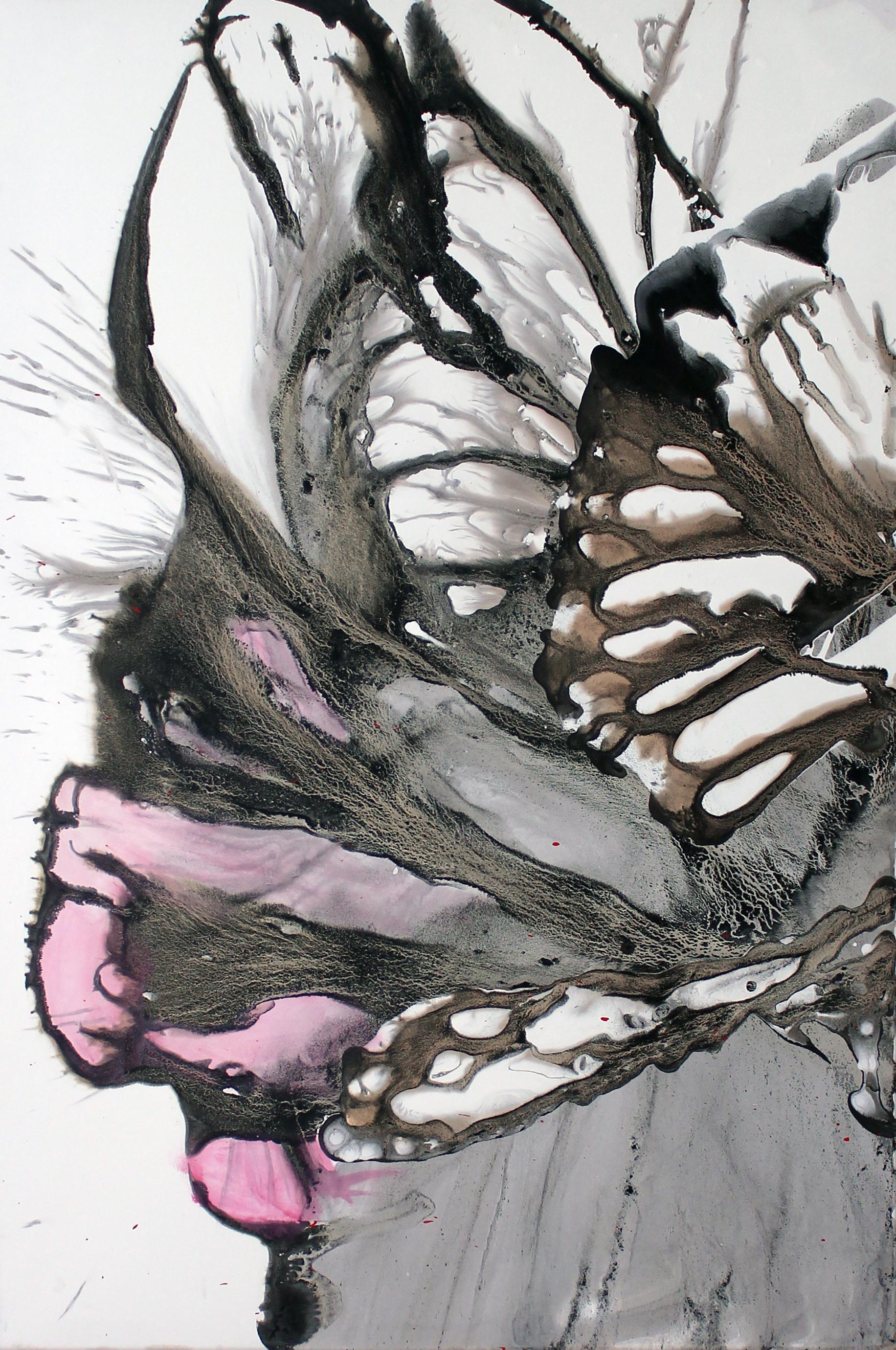 Série_Noir:Blanc6_80x120-2011.jpg