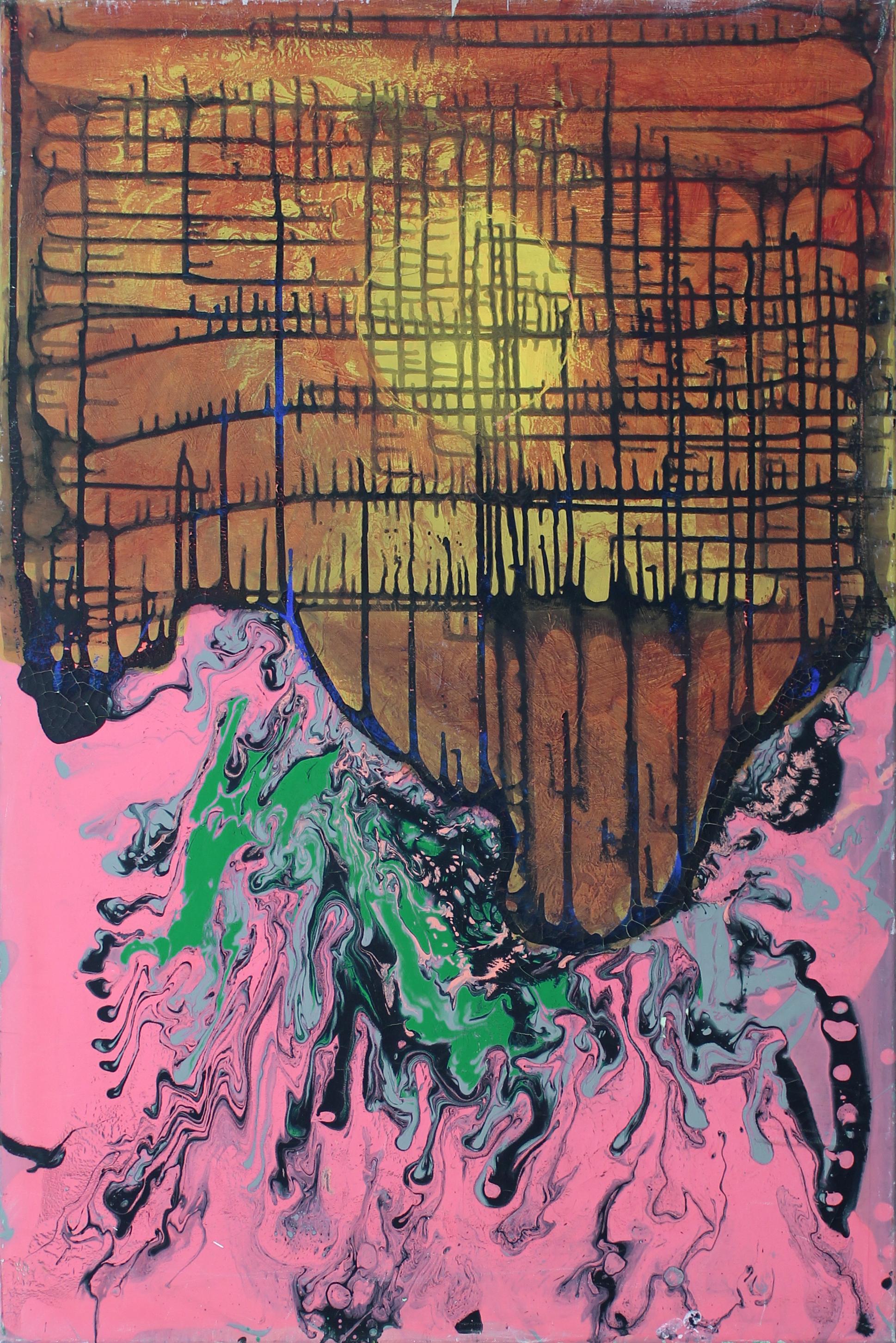 Sans titre3 80x120-2011.jpg