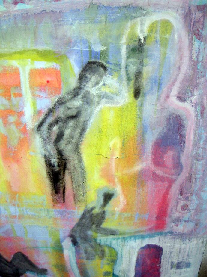 Sans titre 60x80-2005.jpg