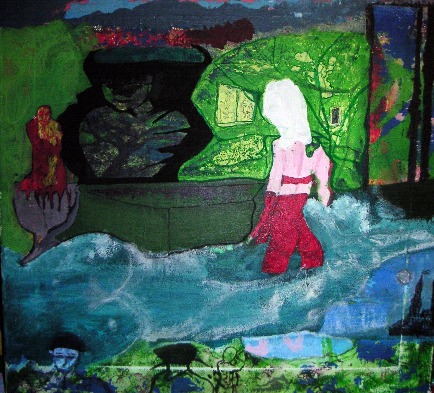 Sans titre 40x40-2005.jpg
