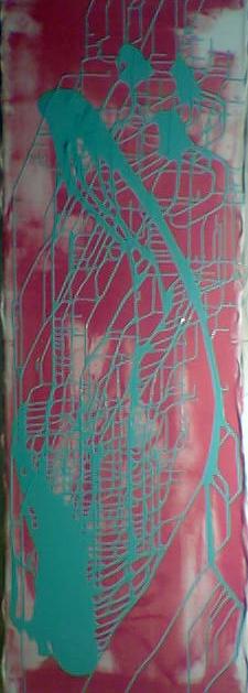 Text-ure 50x120-2006.jpg