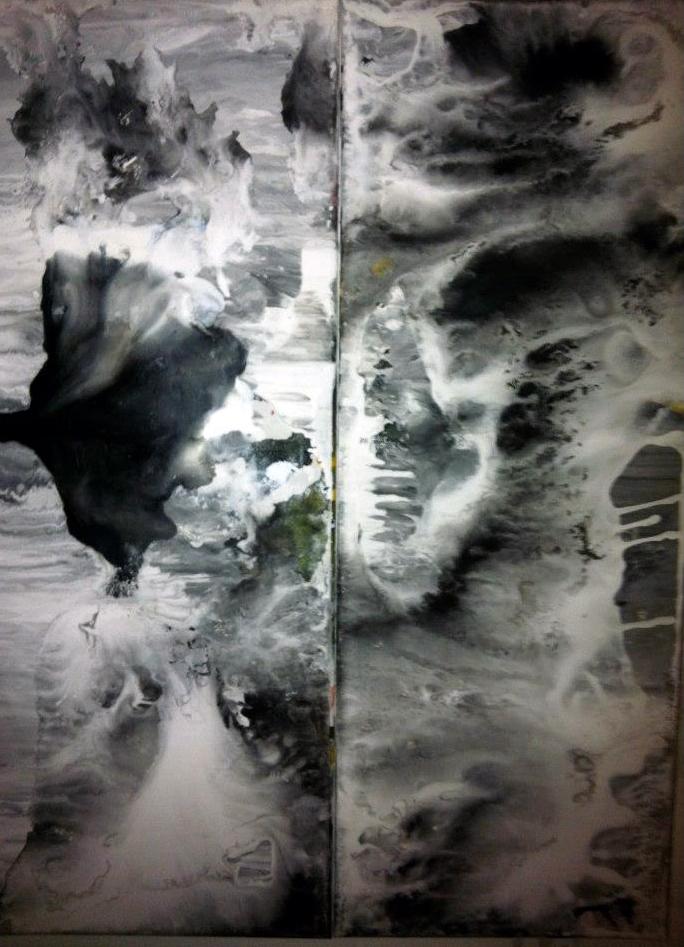 Poétique 60x80-2011.jpg
