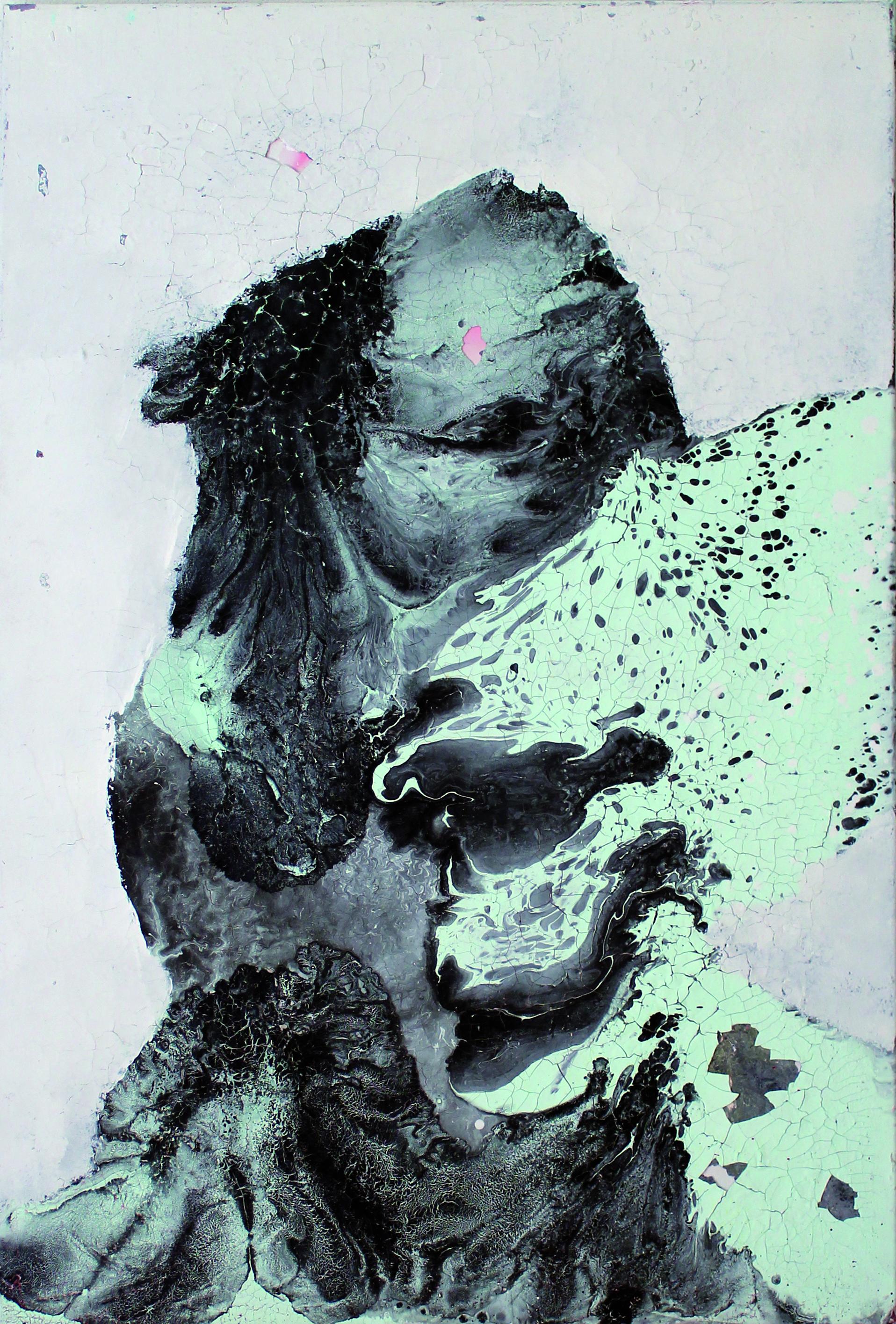 Série_Noir:Blanc_2_80x120-2011.jpg