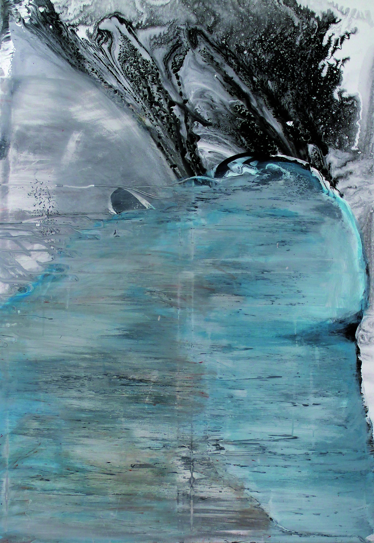 Série_Noir:Blanc4_80x120-2011.jpg