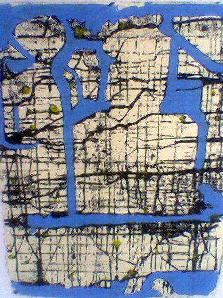 catasto 50x80 - 2009.jpg