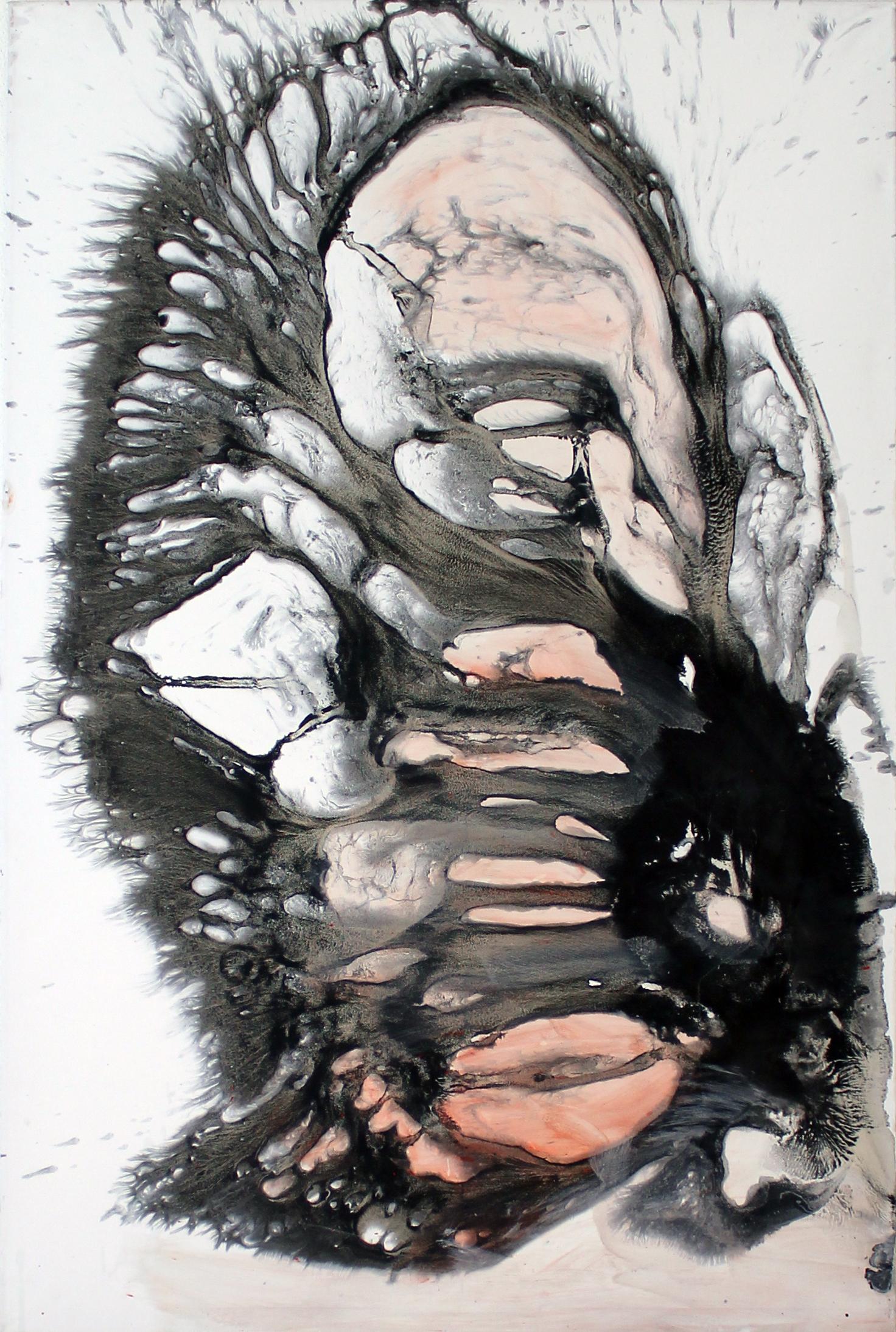 Série_Noir:Blanc8_80x120-2011.jpg