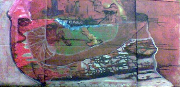 Carton 100x50-2005.jpg