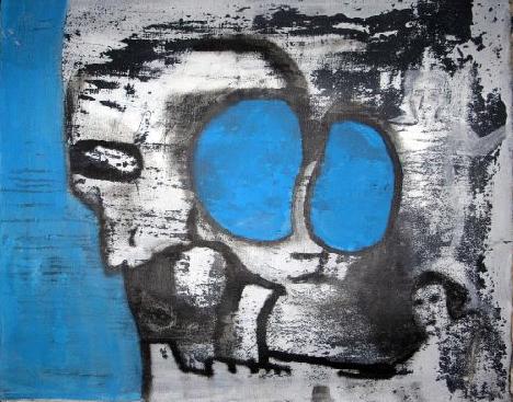 blu 50x70-2006.jpg