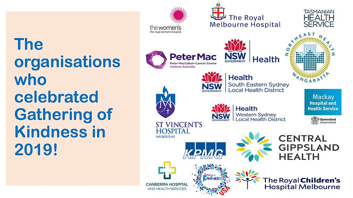 all orgs incl nsw health.jpeg