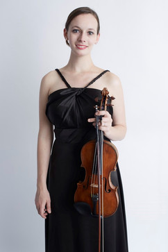 Monique Lapins