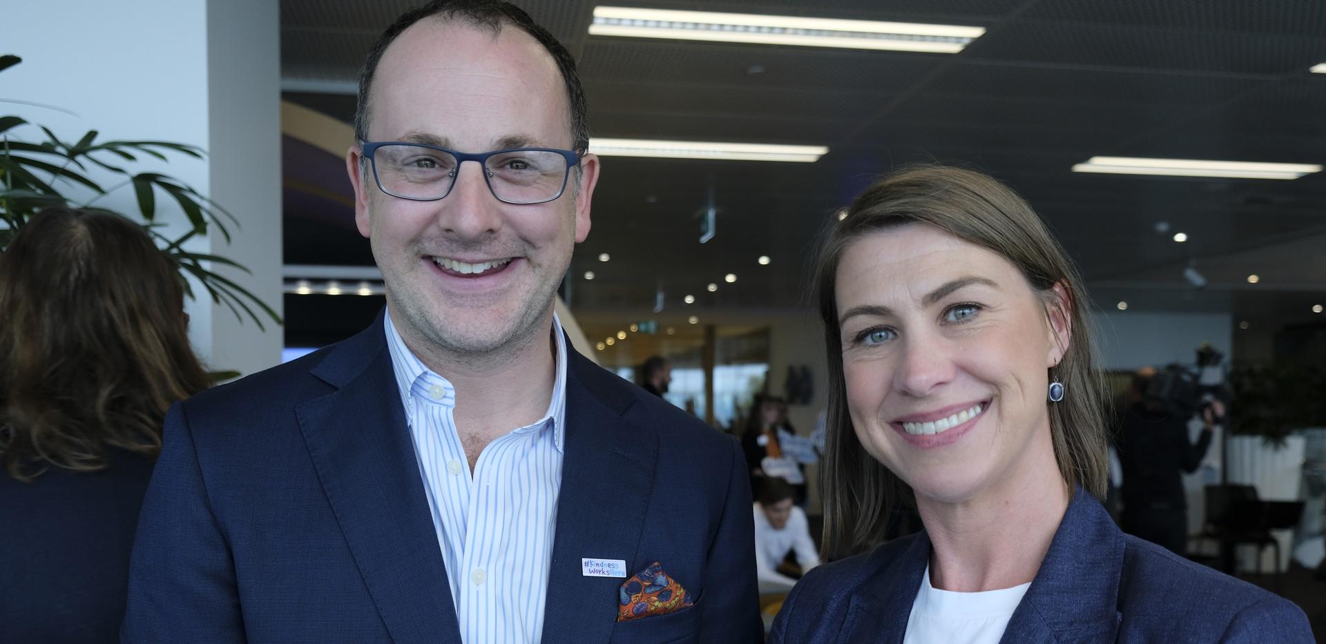 David and Belinda.jpg