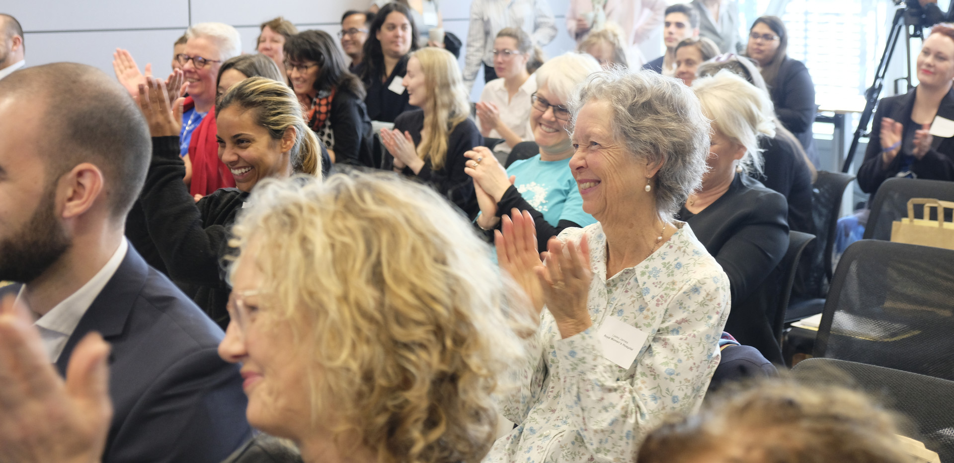 Smiling crowd.jpg