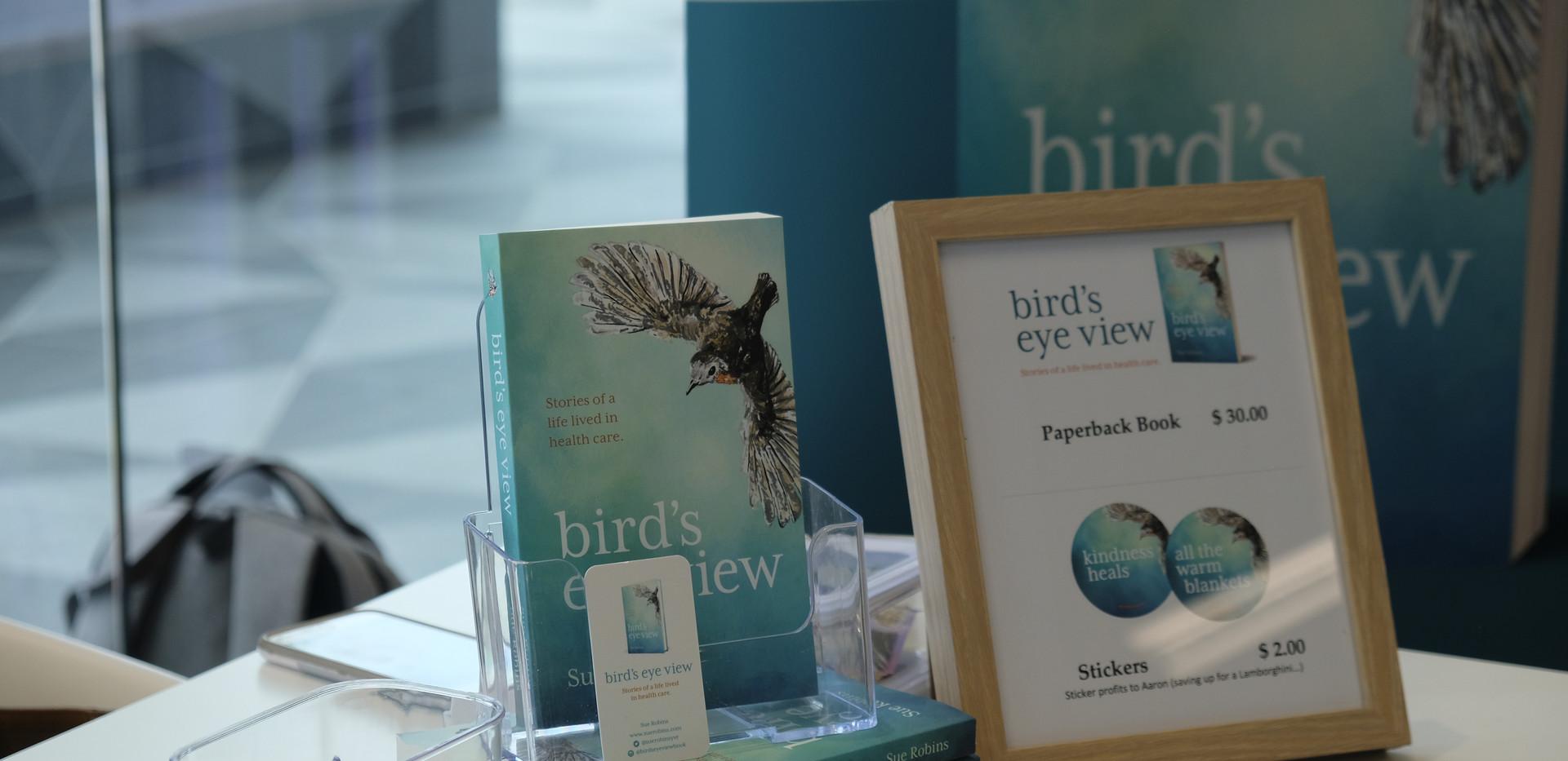 Bird's Eye View by Sue Robins.jpg