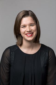 Lisa Pallandi