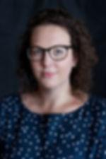 Amy Brookman Head Shot (1).jpg