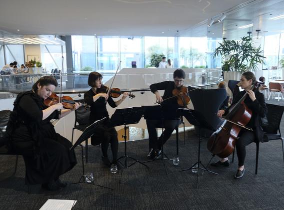 quartet!.jpg
