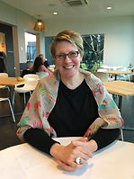 Dr Linda Barclay.JPG