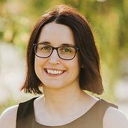 Dr Gemma Sharp_Profile Pic.jpeg