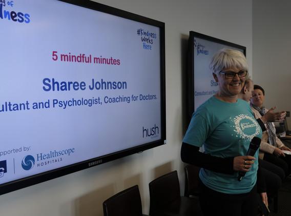 Sharee Johnson, Coaching for Doctors.jpg