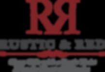 R&R_LogoMain2 (1).png