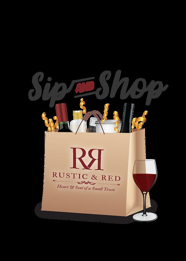 Sip&Shop_Logo Transparent.png