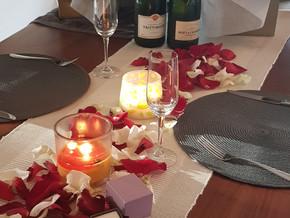 Wedding Engagement 11