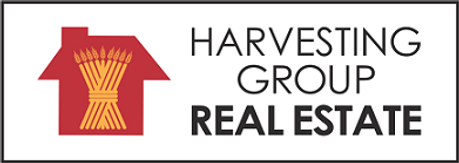 business design logo maroochydore