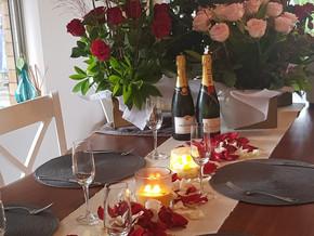 Wedding Engagement 17