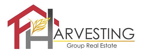 new business logo maroochydore