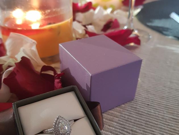 Wedding Engagement 13
