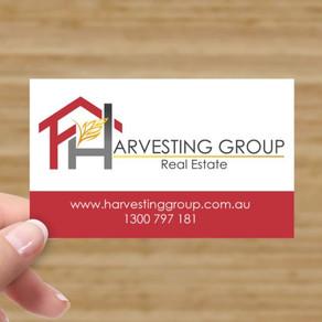New Professional Logo Design for Real Estate Maroochydore