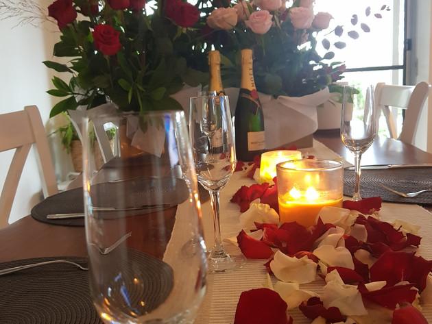 Wedding Engagement 19